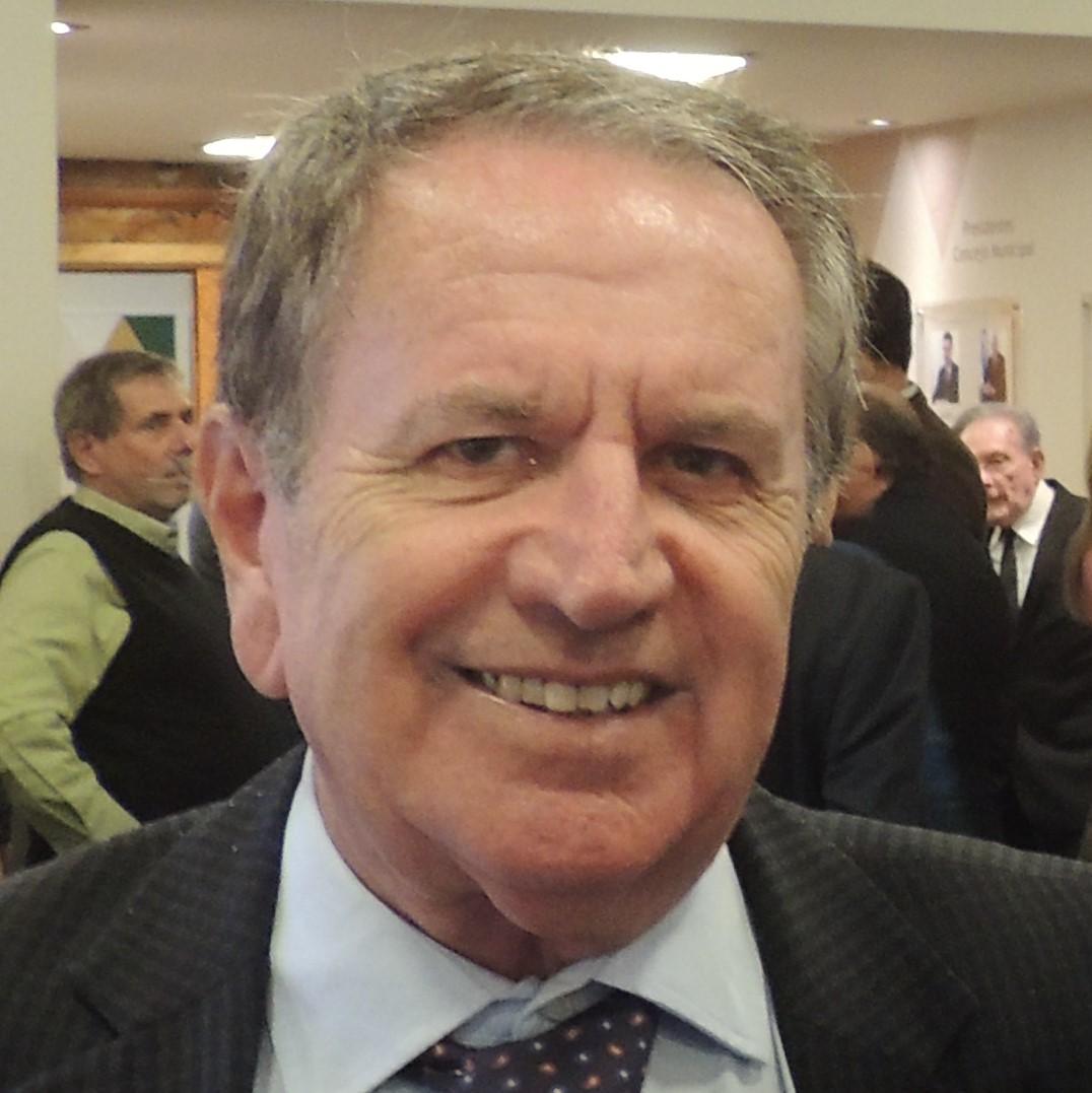 Federico Polak