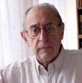 Marcelo Lascano