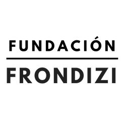Fundación Frondizi