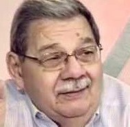Ricardo Dealecsandris